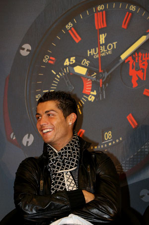 cr7-with-hublot-red-devil-bang