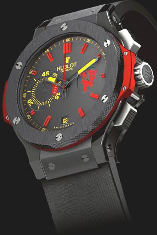 hublot-red-devil-bang-watch