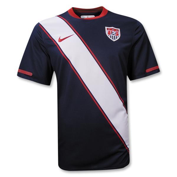 29259fe07 Nike World Cup 2010 Jerseys